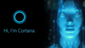 Tutto confermato: Cortana sar� presente in Windows 10!
