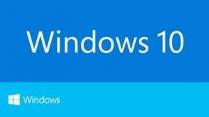 Passare dai vecchi sistemi operativi a Windows 10 sar� gratuito per il primo anno