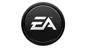 Electronic Arts vuole sperimentare il Free to Start