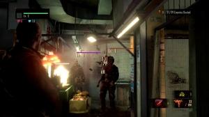 Ecco la replica dei Gameplay di Resident Evil Revelations 2