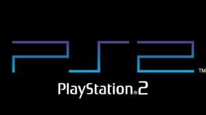 GameStop acquista di nuovo le PS2 usate