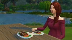 EA chiude gli studi Maxis, addio ai creatori di Sim City e The Sims