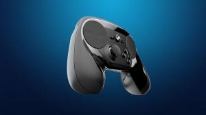 Mostrata la versione definitiva dello Steam Controller