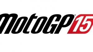 Annunciato MotoGP 15