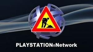 PSN EU: in dirittura d'arrivo la status page
