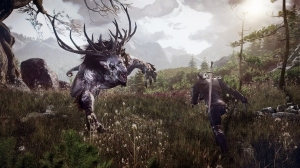 Quanto peser� effettivamente The Witcher 3 su PS4?