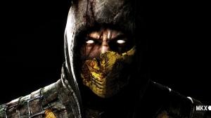 Mortal Kombat X domina le classifiche italiane
