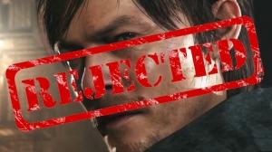Silent Hills definitivamente cancellato
