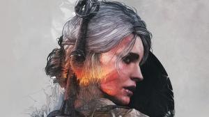 Gustiamoci 10 minuti di The Witcher 3 a dettagli Ultra