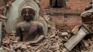 GameSurf invita Humble Bundle a sostenere il Nepal