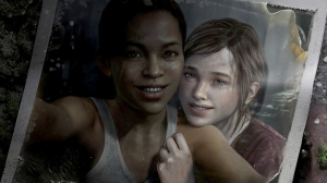 The Last of Us Left Behind rilasciato anche stand alone