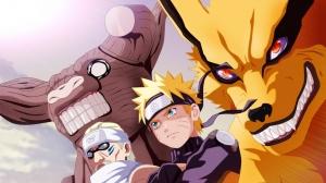 Naruto Shippuden su PC? Un mezzo disastro!