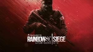 Arrivano le forze speciali giapponesi in Rainbow Six: Siege?