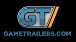 Dopo 13 anni chiude GameTrailers