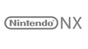 [Aggiornata]Nintendo conferma: NX esce a marzo e non sar� presente all'E3 2016