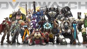 Ecco gli orari di apertura della Beta di Overwatch