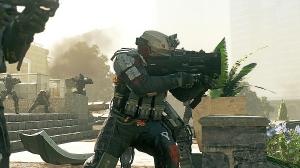 E' ufficiale: Ecco Infinite Warfare