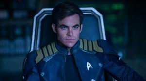 Nuove immagini per Star Trek Beyond