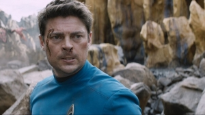Nuovo trailer per Star Trek Beyond