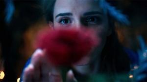 Ecco il primo meraviglioso teaser trailer de La Bella e la Bestia con Emma Watson!