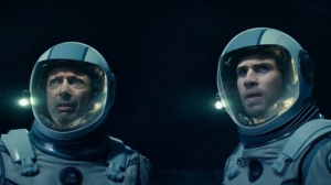 Independence Day: Rigenerazione si mostra in un nuovo trailer!