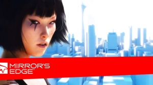 Mirror's Edge diventa una serie tv!