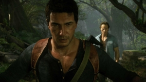 Week-End a premi incrementati per Uncharted 4