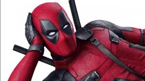 Un nuovo appuntamento per il cine-sociale: questa volta � il turno di Deadpool!