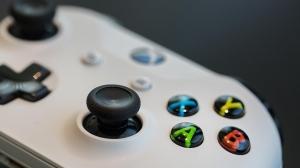 I preorder di Xbox One S vanno a gonfie vele