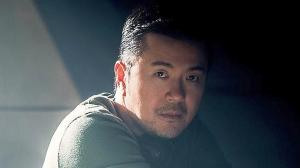 Per Justin Lin Star Trek � ''un fatto personale''