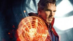 Secondo trailer ufficiale per Doctor Strange