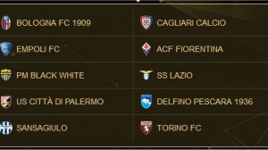 PES 2017 non avr� la licenza della Juventus