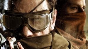 Confermata la Metal Gear Solid V compilation