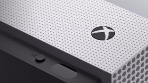 Xbox One S fa centro nel Regno Unito