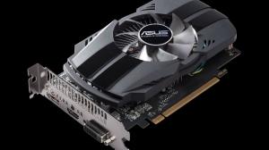 NVIDIA conferma l'arrivo delle schede GTX 1050 e 1050TI