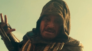 Nuovo trailer di Assassin's Creed