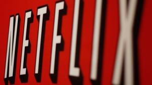 Cosa troveremo a Novembre su Netflix?