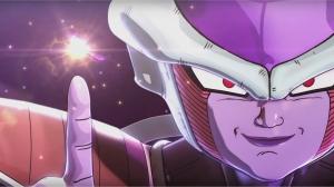 Arriva Dragon Ball Xenoverse 2 con un trailer e un contest