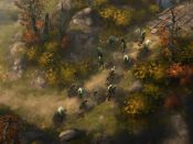 Diablo III - Screenshot 0