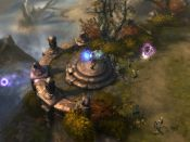 Diablo III - Screenshot 5