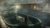 Resistance 3 - Screenshot 3