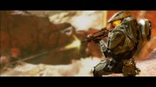 Halo 4 - Screenshot 0