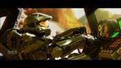Halo 4 - Screenshot 2