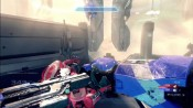 Halo 4 - Screenshot 4