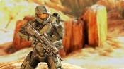 Halo 4 - Screenshot 6