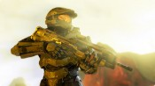 Halo 4 - Screenshot 7