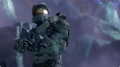 Halo 4 - Screenshot 8