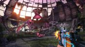 Borderlands 2 - Screenshot 7