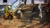 Borderlands 2 - Screenshot 8