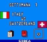 Uefa 2000 - Immagine 1